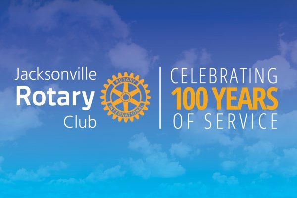 Rotary Centennial Link Information