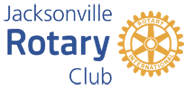 Jacksonville Rotary