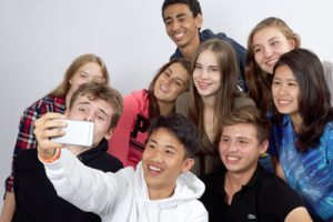 studentsex-1