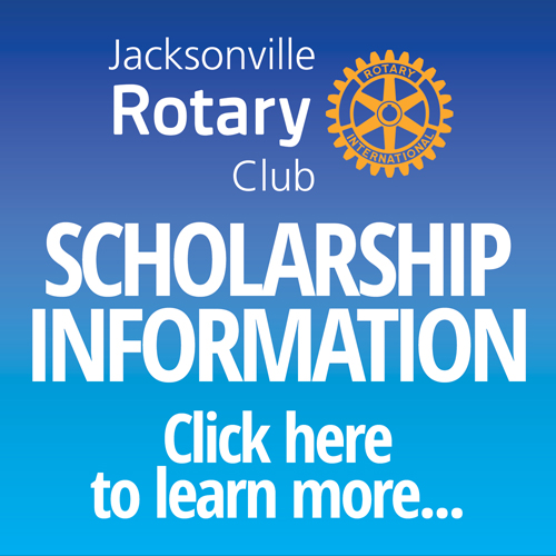 Scholarships - Click for more info
