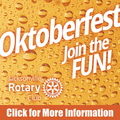 Oktoberfest - Click for more info